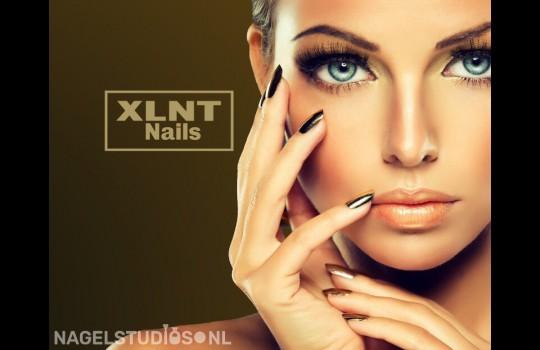 XLNTnails