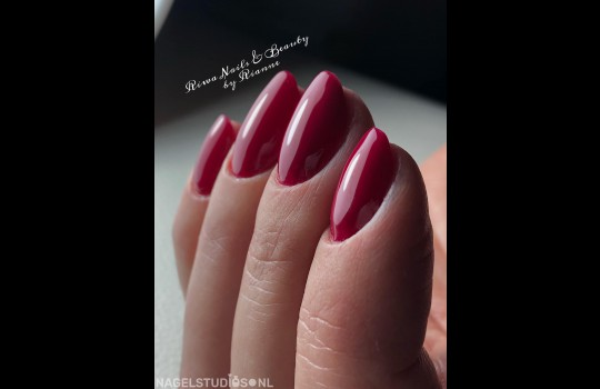 Riwa Nails & Beauty
