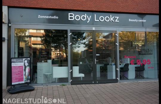 Body Lookz B.V.